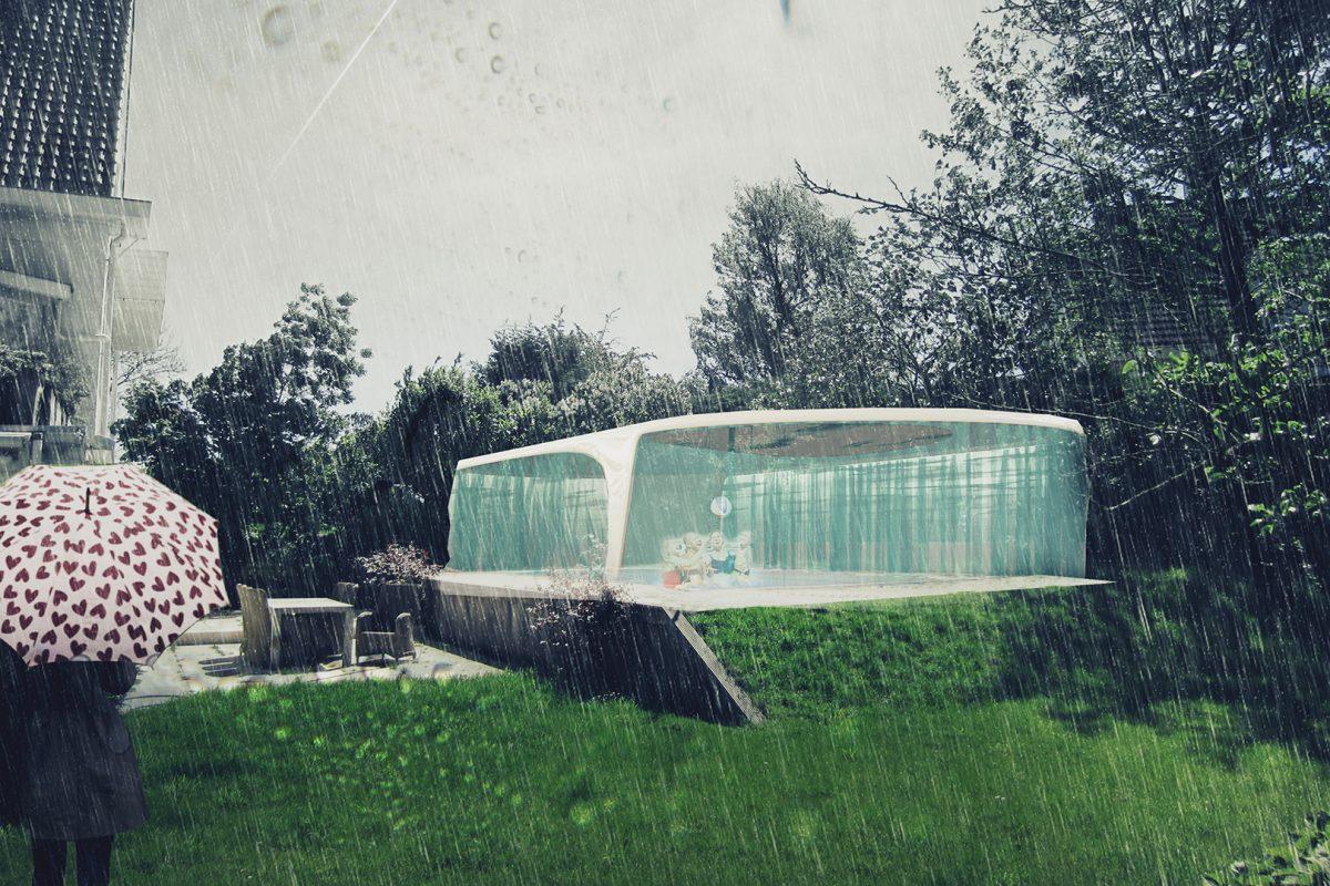 05-emily-pool-tomdavid-rotterdam