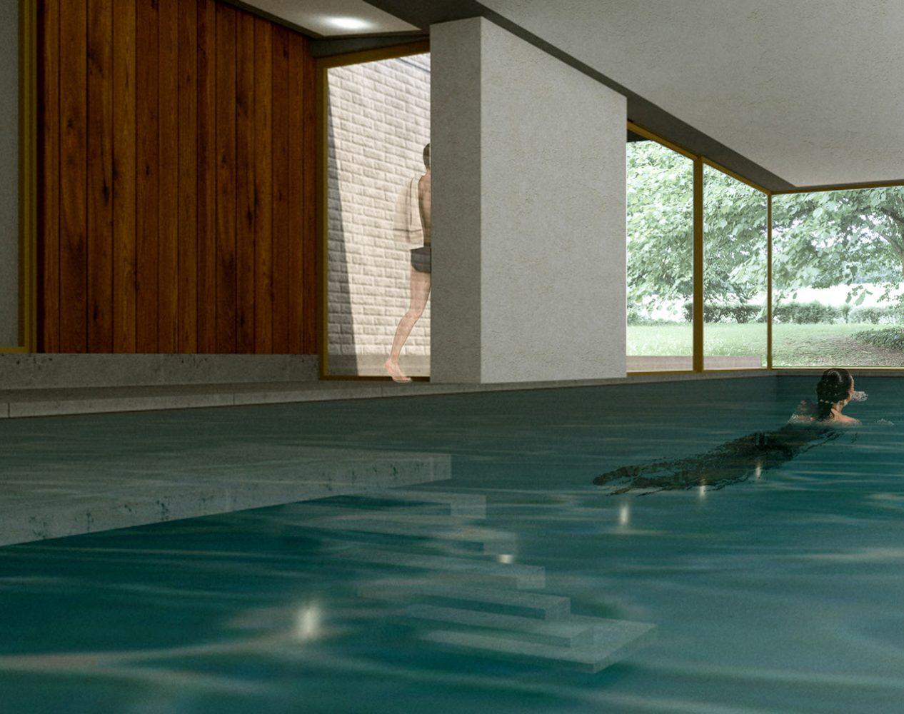 06-Pool-tomdavid-housing-shower to pool open