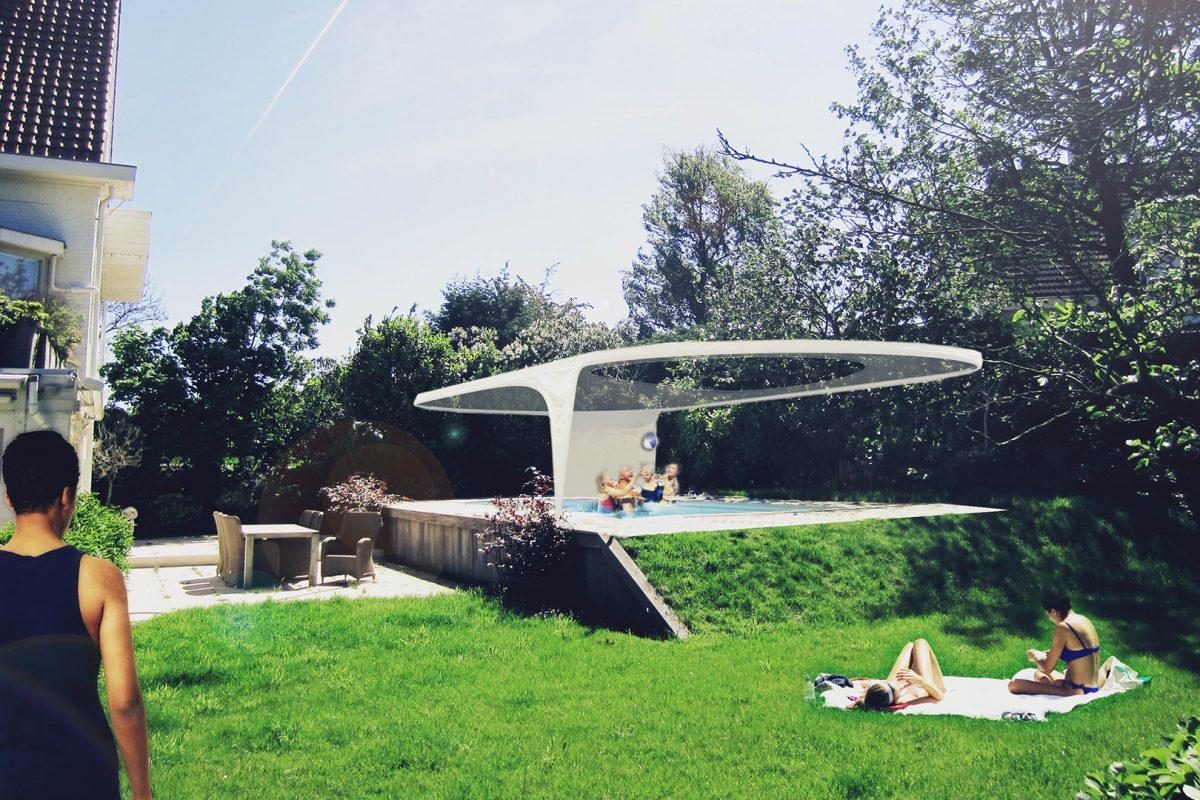 06-emily-pool-tomdavid-rotterdam
