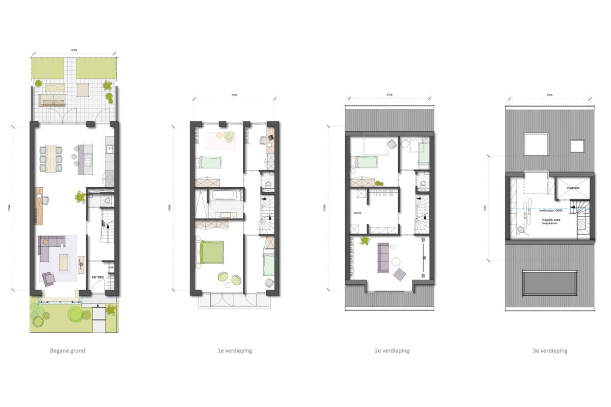 07-acht-van-duyk-tomdavid-rotterdam-noord-residential